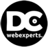 DC WebExperts