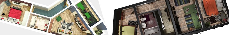 header proiect imobiliar