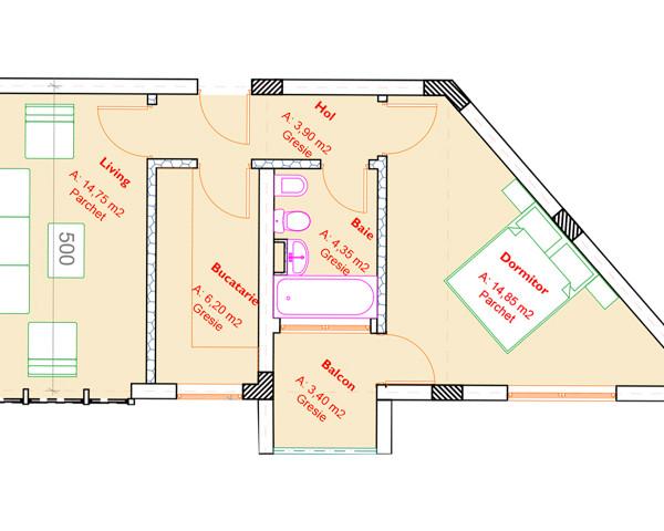 apartamente-2-camere-iasi
